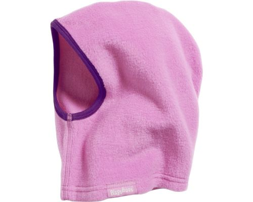 f408f2a3b64 Детелина.БГ ООД: Детски зимни шапки и шалове