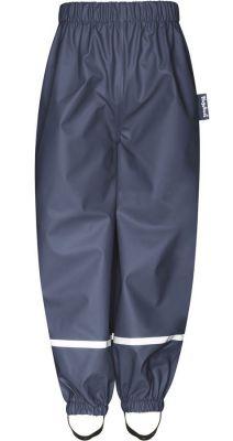 Детски водоустойчив панталон Marine
