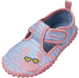 Детски аква обувки Crab