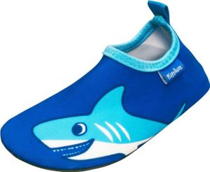 Детски аква обувки Shark