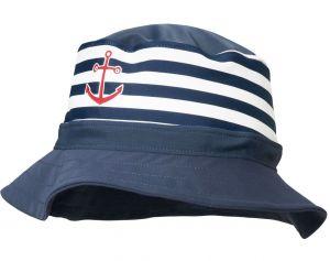 Детска рибарска шапка Моряк