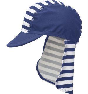 Детска шапка гъба Моряк