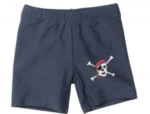 Боксерки Пират