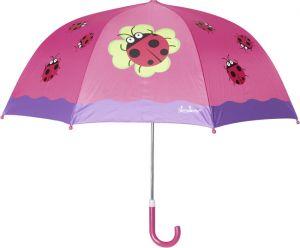 Детски чадър Калинка