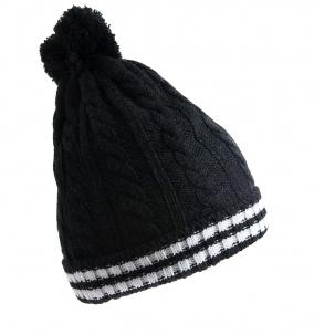 Зимна шапка за момче