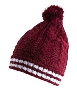 Детска шапка за момче