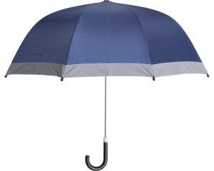 Детски чадър за момче - син