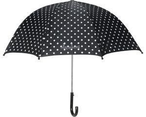 Чадър Точки