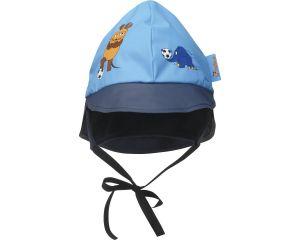 Детска шапка за дъжд