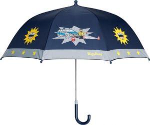 Детски чадър Полицай