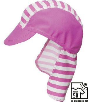 Детска шапка гъба Раче
