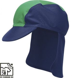 Детска шапка гъба Basic