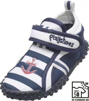 Детски аква обувки Моряк