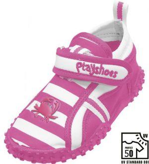Детски аква обувки Раче