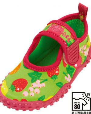 Детски аква обувки Плодчета