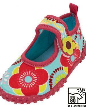 Детски аква обувки