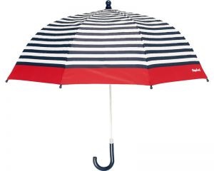 Детски чадър за дъжд Райе