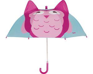 Детски чадър Owis