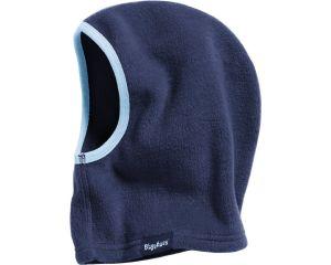 Детска шапка тип маска Marine