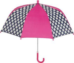 Детски чадъри за дъжд Маргаритки
