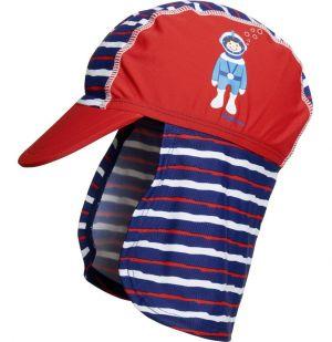 Детска шапка гъба Водолаз