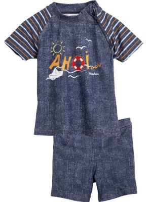 Детски бански за момче AHOI