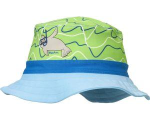 Детска рибарска шапка Тюленче