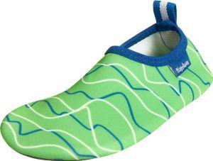 Детски аква обувки Тюленче