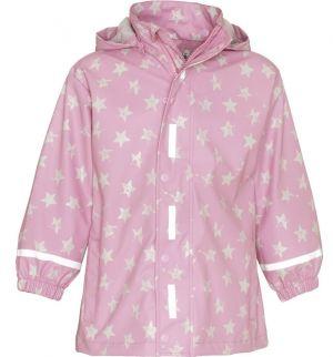 Детски дъждобран Stars