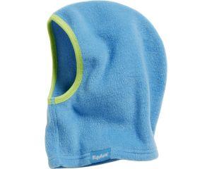 Детска шапка тип маска Blue