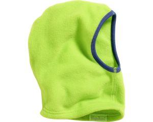 Детска шапка тип маска