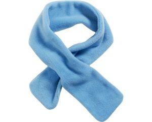 Детски шал за момче Blue