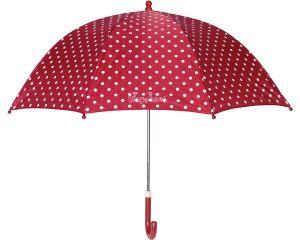 Детски чадър Dots