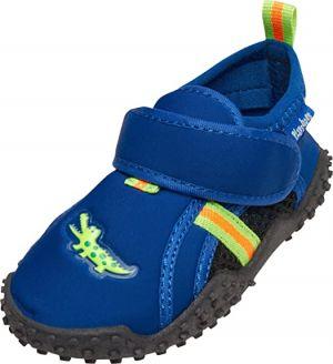 Детски аква обувки Кро