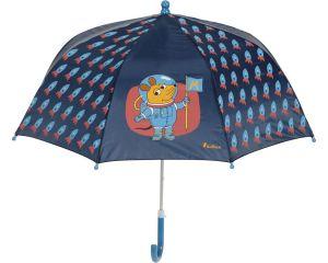 Детски чадър Rockets