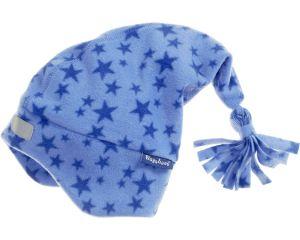Детска шапка Blue Stars