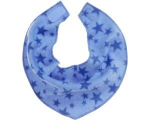 Детски шалчета Blue Stars
