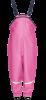 Детски гумени ботуши в сет Калинка 1