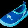 Детски аква обувки Shark 2