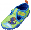 Детски бански за момчета в Dino 6