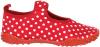 Детски аква обувки Dots
