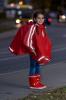 Детски гумени ботуши Red