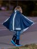 Детски дъждобран Пончо Marine